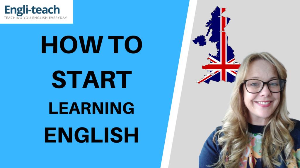 % Engli-teach Learn English online everyday with Engli-teach