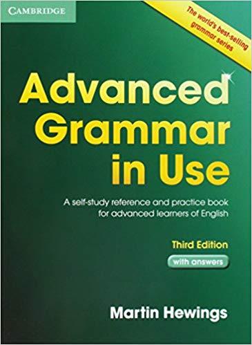 Pronunciation in grammar