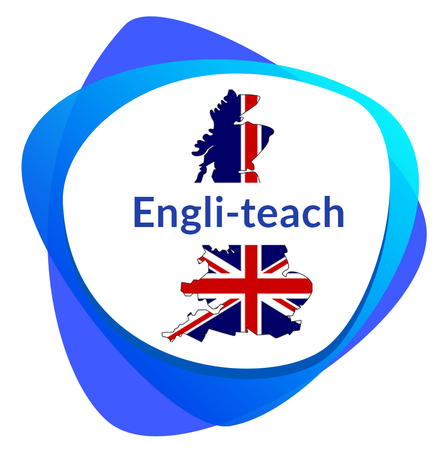 https://www.engli-teach.com