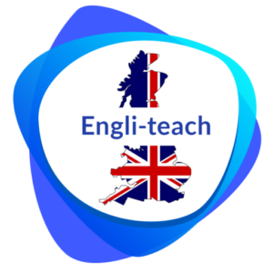 Engli-teach.com