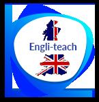 Engli-teach