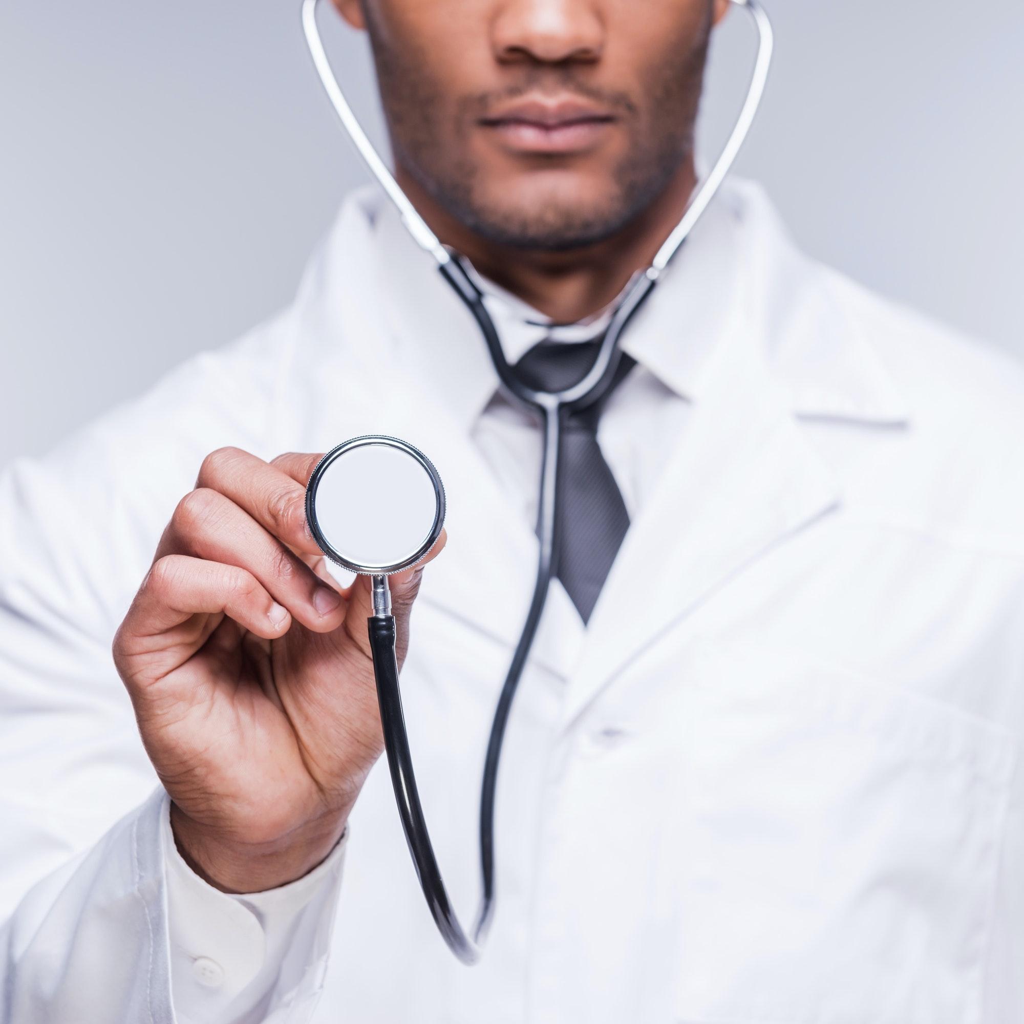 100 Medical English phrasal verbs